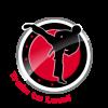 Pak's Martial Arts Academy